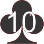 10 of clubs featured image